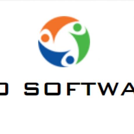 LẮP ĐẶT CAMERA TẠI CÔNG TY CỔ PHẦN SOFTWARE CEO VIỆT NAM