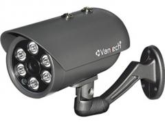 Hệ thống 20 camera giám sát tại trụ sở phòng cảnh sát phòng cháy chữa cháy số 2 Quận Đống Đa, Thành Phố Hà Nội
