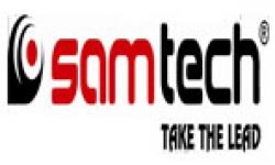 Đầu ghi hình Samtech