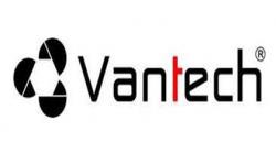 Đầu ghi hình Vantech