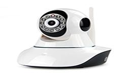 Bán camera ip wifi yoosee giá rẻ tại hà nội