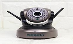 Chuyên mua bán camera wifi tại hà nội