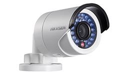 lắp camera an ninh wifi không dây chuyên dùng ngoài trời