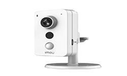 lắp camera báo động wifi không dây chống trộm