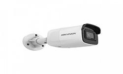 lắp camera hikvision wifi không dây sử dụng ngoài trời