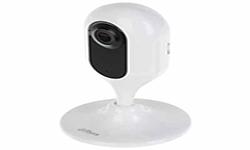 lắp camera ip wifi sử dụng trong nhà