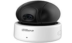 lắp camera ip wifi tự xoay 360 độ