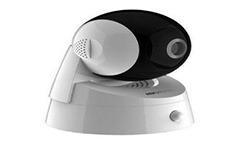 lắp camera mini hd wifi giá rẻ