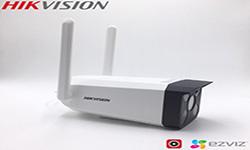 lắp camera wifi sử dụng ngoài trời tại hà nội
