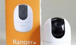 lắp đặt camera an ninh ip wifi không dây giá rẻ
