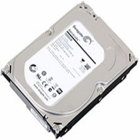 Ổ cứng seagate 1TB - ST1000DM003