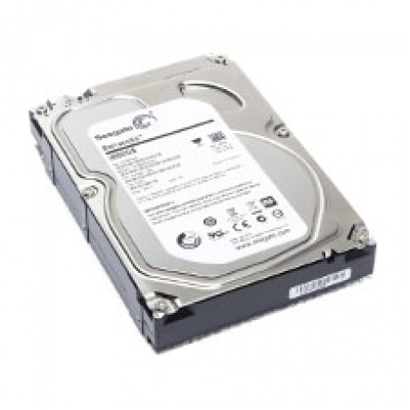 Ổ cứng seagate 3TB - ST3000DM001