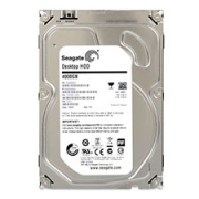 Ổ cứng seagate 4TB - ST4000DM000