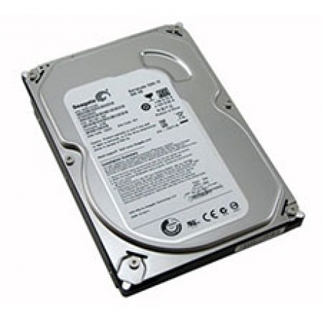 Ổ cứng seagate 500GB - ST500DM002