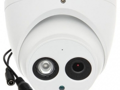 Camera Dome HD-CVI Dahua DH-HAC-HDW1200EMP