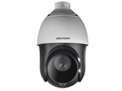 Camera Speed Dome Hikvision DS-2AE4223TI-D
