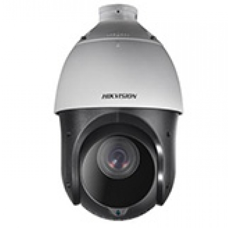 Camera Speed Dome Hikvision DS-2AE4123TI-D