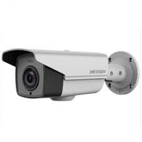 Camera thân Hikvision DS-2CE16D9T-AIRAZH