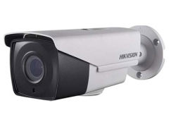 Camera thân Hikvision DS-2CE16F1T-IT