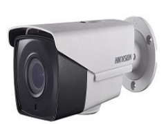 Camera thân Hikvision DS-2CE16F1T-IT3