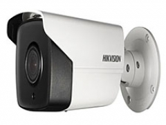 Camera thân Hikvision DS-2CE16F1T-IT5