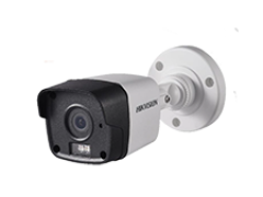 Camera thân Hikvision DS-2CE16F7T-IT
