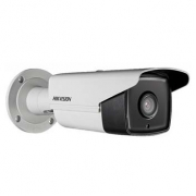 Camera thân Hikvision DS-2CE16F7T-IT3