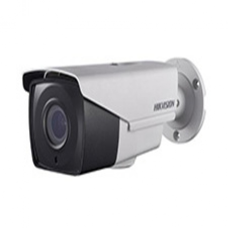 Camera thân Hikvision DS-2CE16F7T-IT3Z
