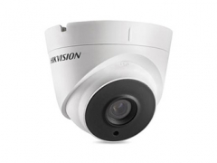 Camera Dome Hikvision DS-2CE56F1T-IT3