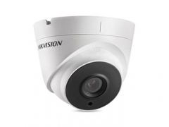 Camera Dome Hikvision DS-2CE56F7T-IT3
