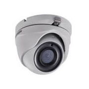 Camera Dome Hikvision DS-2CE56F7T-ITM