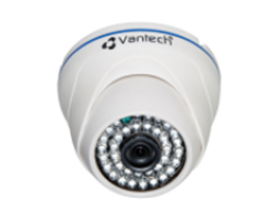 Camera Dome Vantech HD-TVI VP-111TVI