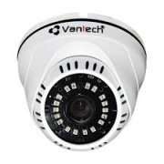 Camera Dome Vantech HD-TVI VP-314TVI