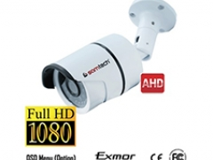 Camera Full HD samtech STC-3020FHD