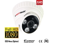 Camera Full HD samtech STC-303FHD