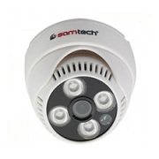 Camera Full HD samtech STC-304FHD