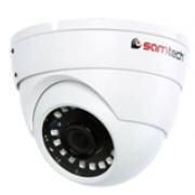 Camera Full HD samtech STC-3218
