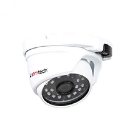 Camera Full HD samtech STC-3224