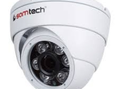Camera Full HD samtech STC-326FHD