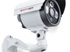 Camera Full HD samtech STC-503FHD