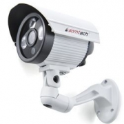 Camera Full HD samtech STC-504FHD