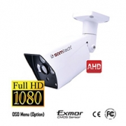 Camera Full HD samtech STC-523FHD