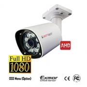 Camera Full HD samtech STC-528FHD