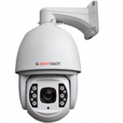 Camera Samtech Speed Dome STZ-7820AHD