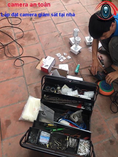 lap-dat-camera-tai-nha-rieng-12
