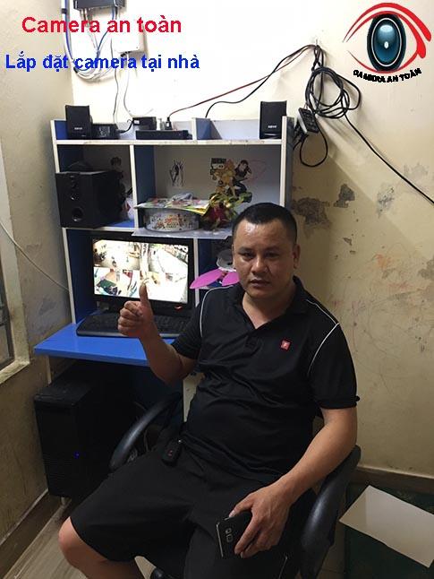 lap-dat-camera-tai-nha-rieng-1