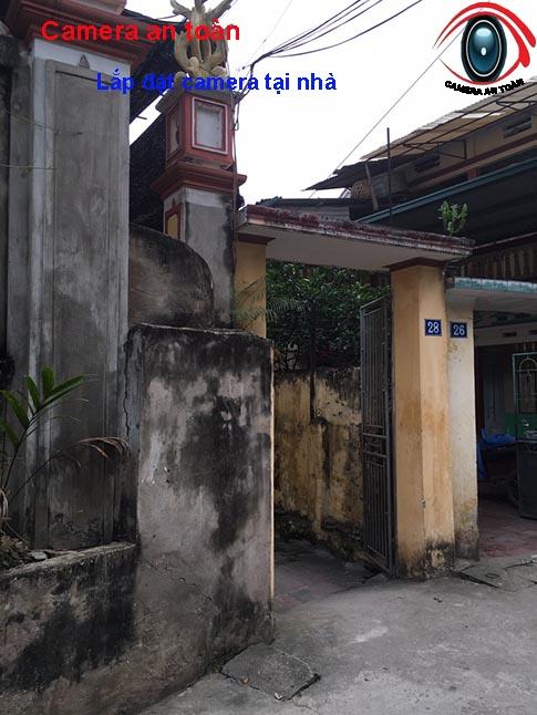 lap-dat-camera-tai-nha-rieng-15