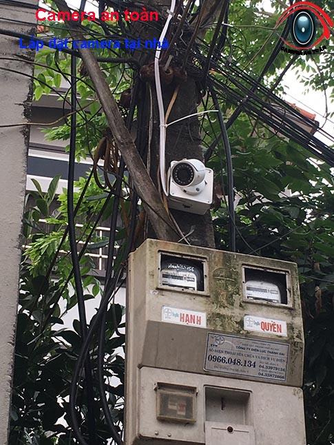 lap-dat-camera-tai-nha-rieng-17