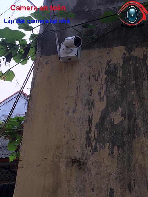 lap-dat-camera-tai-nha-rieng-16