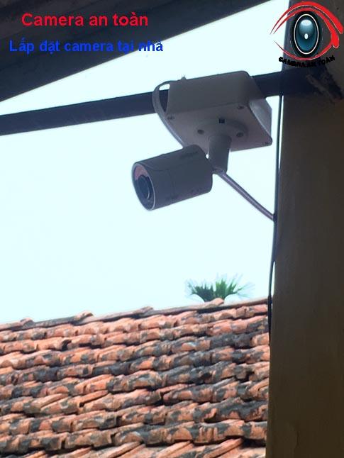 lap-dat-camera-tai-nha-rieng-14